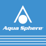 Tulln Triathlon Partner Aquasphere