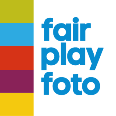 Tulln Triathlon Partner Fairplayfoto.net