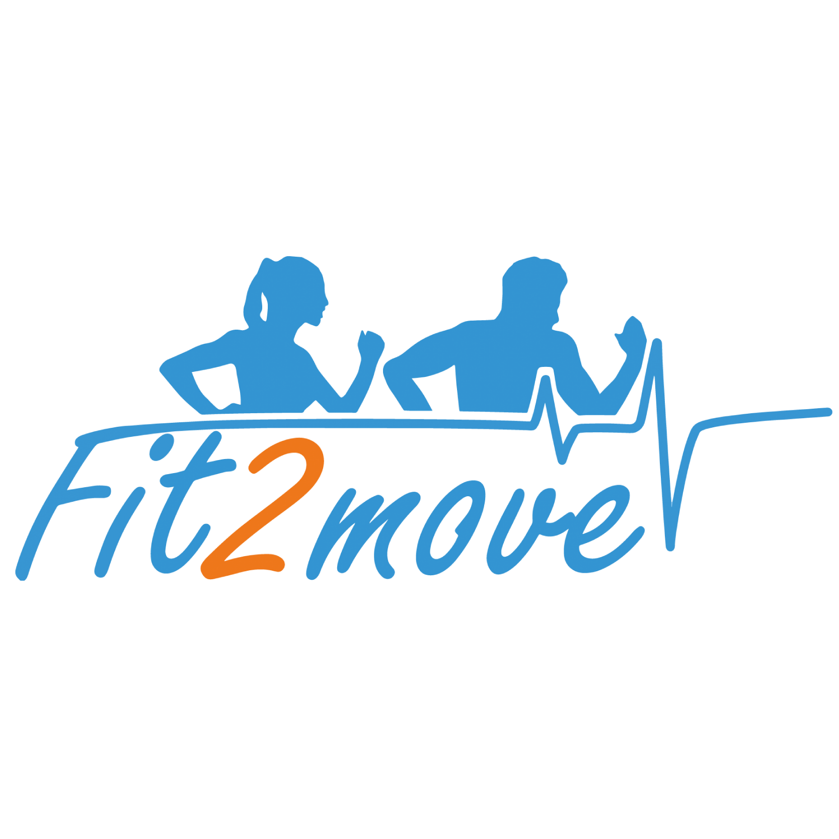 Tulln Triathlon Partner Fit2move