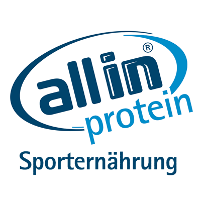 Tulln Triathlon Partner All In
